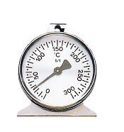 Term metro para horno 705h term metros anal gicos for Termometro cocina profesional