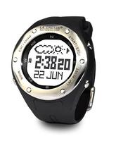 Reloj altímetro La Crosse XG-82