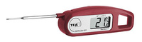 Termómetro digital  TFA 30.1047.05