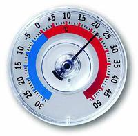 Termómetro para exterior TFA 14.6009.30