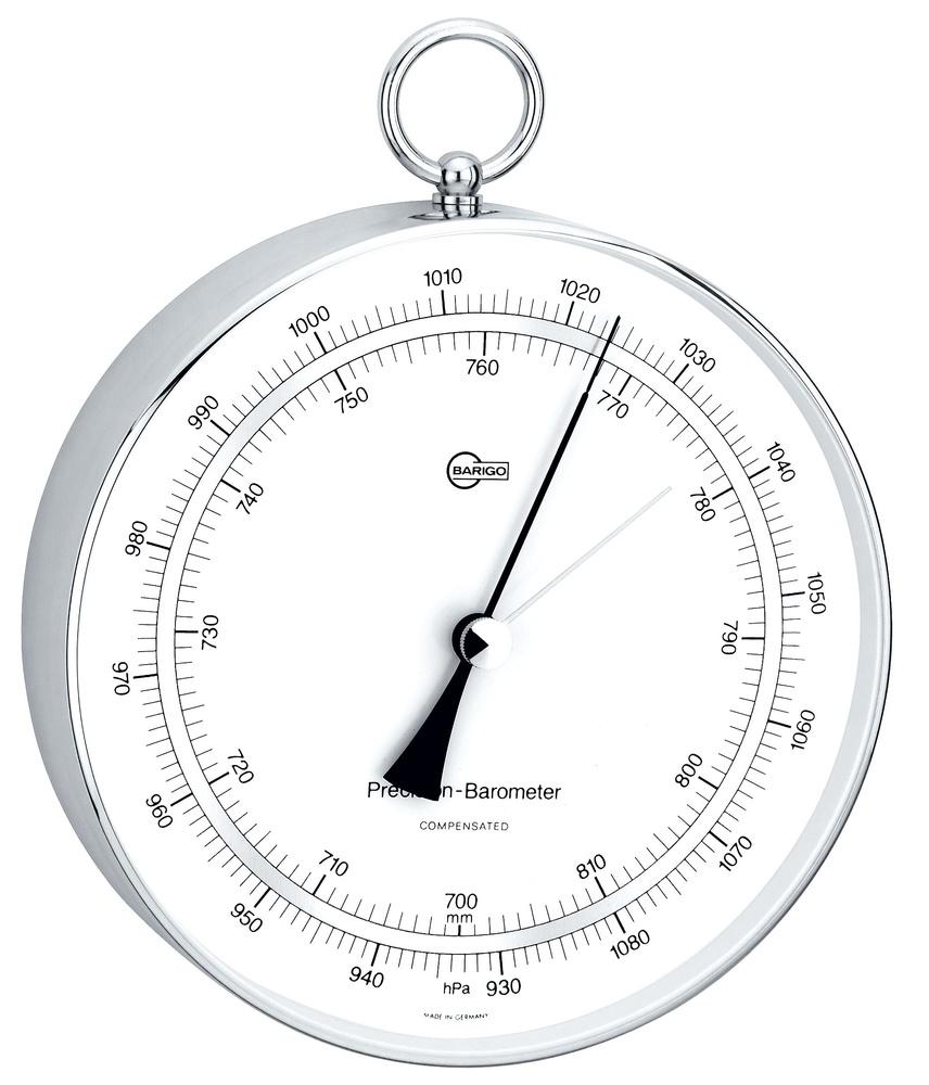 Barómetro Barigo 4332H