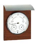Estación meteorológica 442101