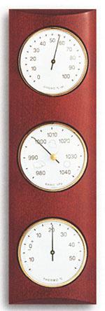 Estación meteorológica 4642CH