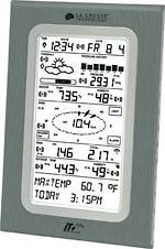 Estación meteorológica La Crosse WS3650
