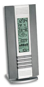 Estación meteorológica TFA 35.1044.55IT