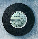 Estación meteorológica digital BARIGO BAR574