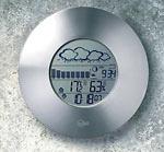 Estación meterológica digital BARIGO BAR575