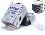 Registrador temperatura DeltaTrak In-Transit 16200
