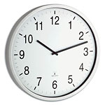 Reloj analógico TFA 60.3500