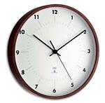 Reloj analógico TFA 98.1097