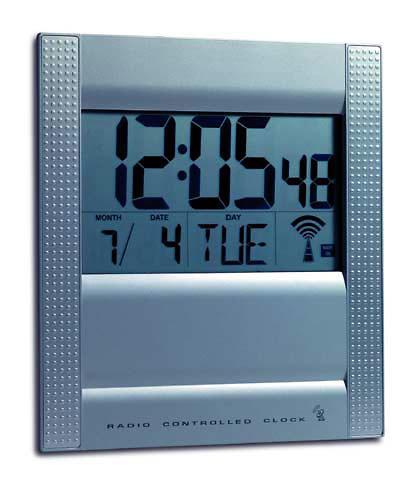 Reloj digital TFA 98.1003