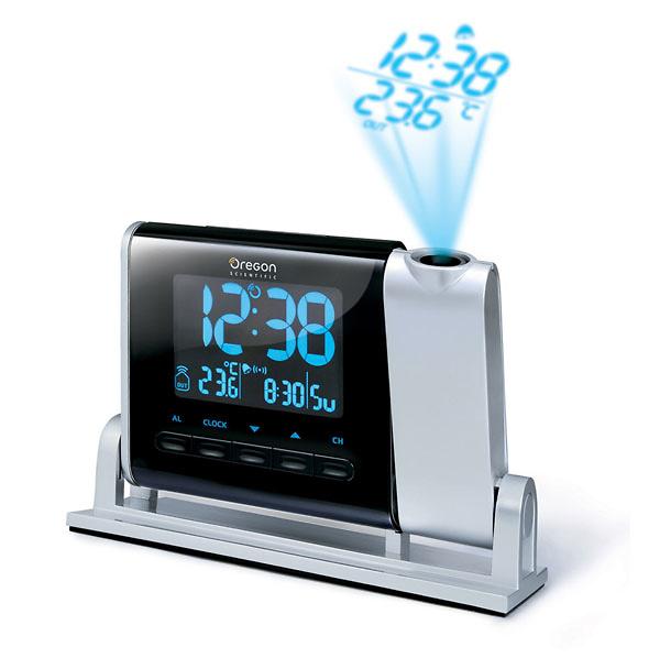 Reloj La Oregon Proyección Scientific Descatalogados Rmr329p vmN8On0w