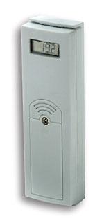 Sensor TFA 30.3120.90