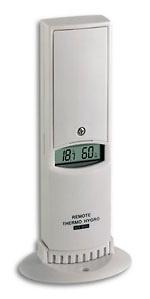 Sensor TFA 30.3125