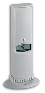 Sensor TFA 30.3144.IT