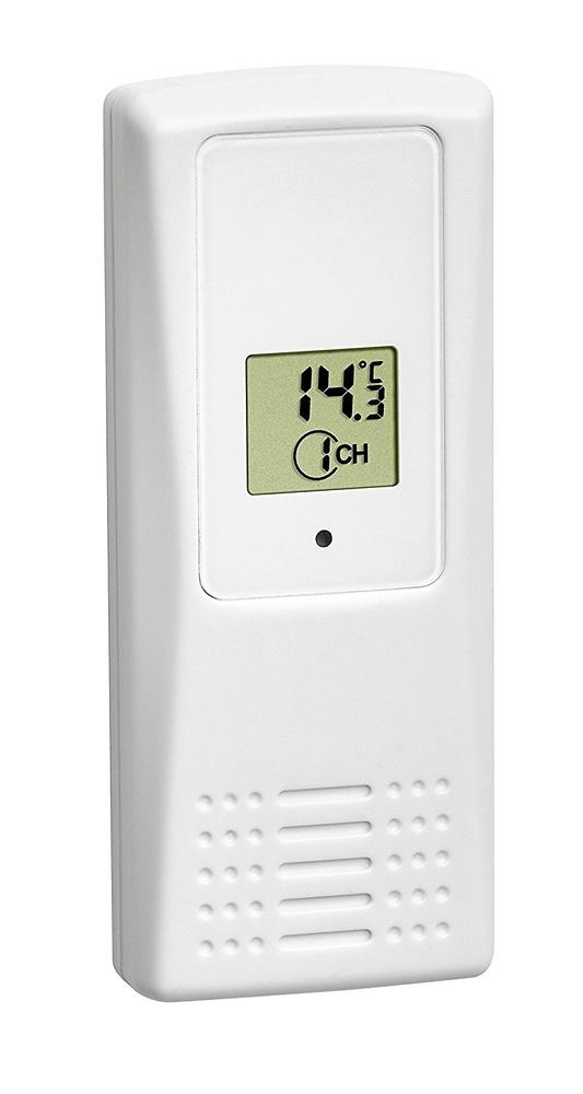 Sensor temperatura TFA 30.3228.02