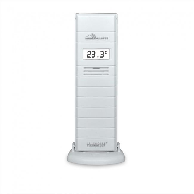 Sensor temperatura humedad La Crosse MA10200