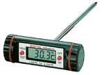 Termómetro digital 5989MH