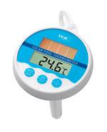 Termómetro digital para piscina TFA 30.1041