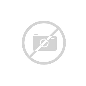 Certificado homologacion ITC3701/2006