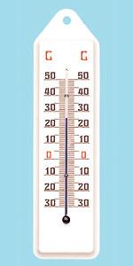 Term metro exterior interior 410h term metros - Termometro interior exterior ...