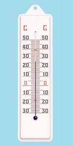 Term metro exterior interior 413h term metros - Termometro interior exterior ...