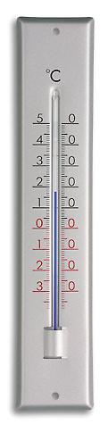 Termómetro exterior/interior TFA 12.2041.54