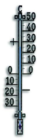 Termómetro para exterior TFA 12.5002.01