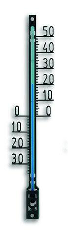 Termómetro para exterior TFA 12.6001.01.90