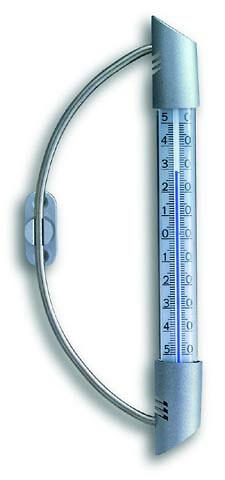 Termómetro para exterior TFA 14.6015