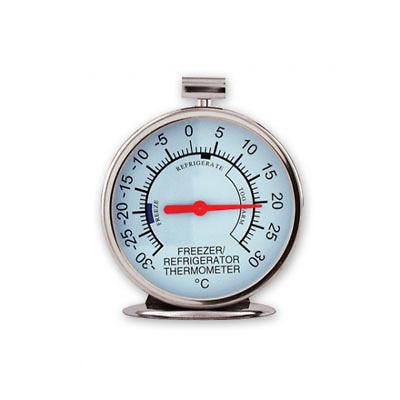 Termómetro para frigorífico y congelador 66902
