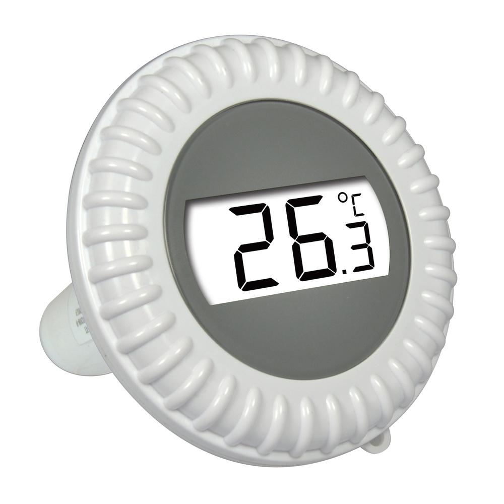 Sensor temperatura agua (flota)