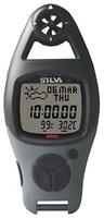 Anemómetro altímetro SILVA ADC PRO