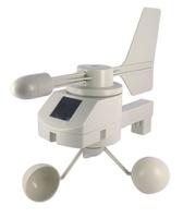 Anemómetro veleta La Crosse TX56-IT