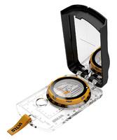 Brújula de bolsillo con termómetro Silva S15TDCL EXPEDITION S
