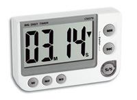 Cronómetro avisador timer TFA 38.2024