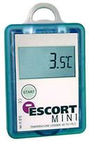 Data logger ESCORT MINI MI-IN-D-2-L
