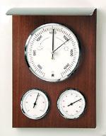 Estación meteorológica 442001