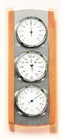 Estación meteorológica 4624H