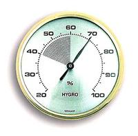 Higrómetro 3511H