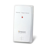 Sensor Oregon Scientific THGN132N