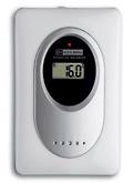 Sensor TFA 30.3139