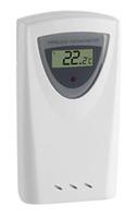 Sensor  Ventix 30.3127