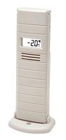 Sensor de temperatura humedad La Crossse TX29DTH-IT