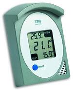 Termómetro TFA 30.1017.10