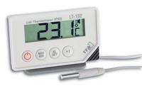 Termómetro digital TFA 30.1034