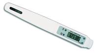 Termómetro higrómetro TFA 30.5007