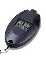 Termómetro infrarrojos TFA 31.1107