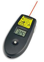 Termómetro infrarrojos TFA 31.1114