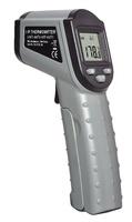 Termómetro infrarrojos TFA 31.1136